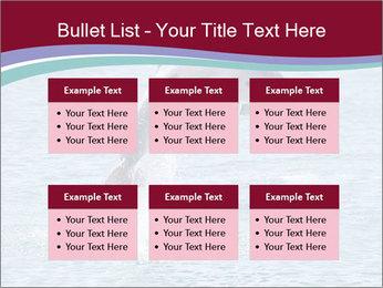 0000060433 PowerPoint Templates - Slide 56