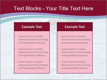 0000060433 PowerPoint Templates - Slide 57