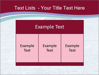 0000060433 PowerPoint Templates - Slide 59