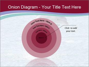 0000060433 PowerPoint Templates - Slide 61