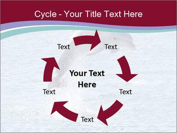 0000060433 PowerPoint Templates - Slide 62