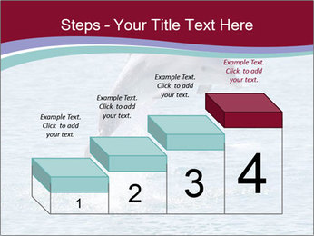 0000060433 PowerPoint Template - Slide 64