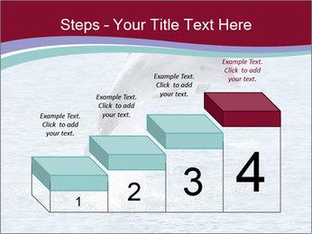 0000060433 PowerPoint Templates - Slide 64