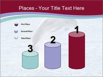 0000060433 PowerPoint Templates - Slide 65