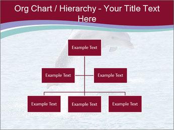 0000060433 PowerPoint Templates - Slide 66