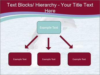 0000060433 PowerPoint Templates - Slide 69