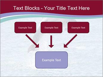 0000060433 PowerPoint Templates - Slide 70