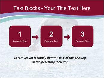 0000060433 PowerPoint Templates - Slide 71