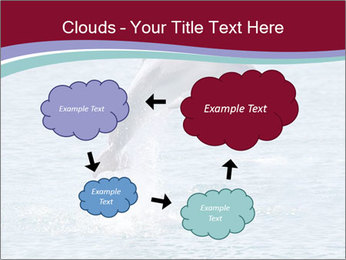 0000060433 PowerPoint Templates - Slide 72