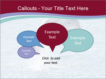 0000060433 PowerPoint Template - Slide 73