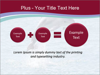 0000060433 PowerPoint Template - Slide 75