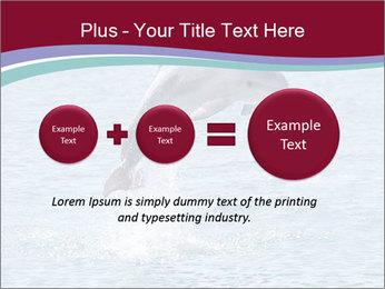0000060433 PowerPoint Templates - Slide 75