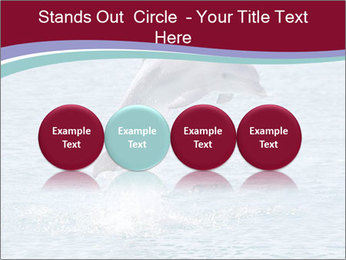 0000060433 PowerPoint Template - Slide 76