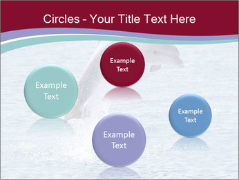 0000060433 PowerPoint Template - Slide 77