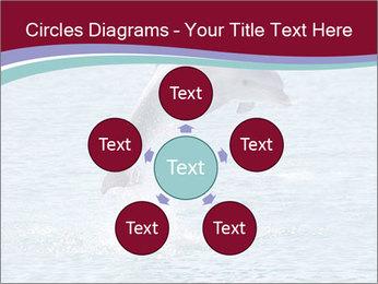 0000060433 PowerPoint Templates - Slide 78