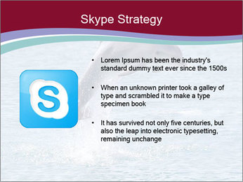 0000060433 PowerPoint Template - Slide 8