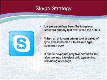 0000060433 PowerPoint Templates - Slide 8