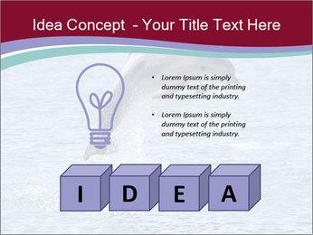0000060433 PowerPoint Templates - Slide 80