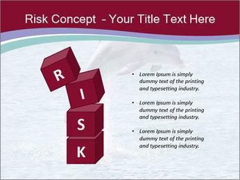0000060433 PowerPoint Templates - Slide 81