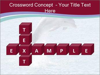 0000060433 PowerPoint Templates - Slide 82