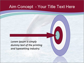 0000060433 PowerPoint Templates - Slide 83