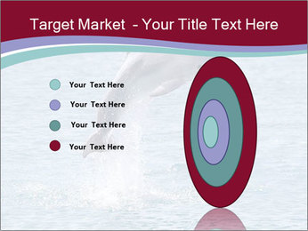 0000060433 PowerPoint Templates - Slide 84