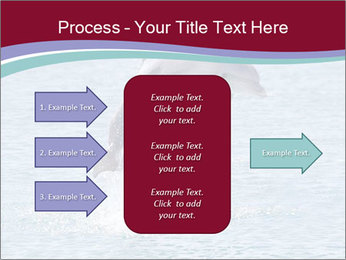 0000060433 PowerPoint Template - Slide 85