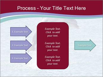 0000060433 PowerPoint Templates - Slide 85