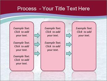 0000060433 PowerPoint Templates - Slide 86