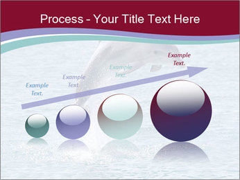0000060433 PowerPoint Template - Slide 87