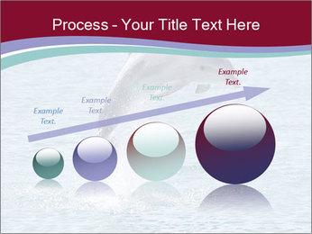 0000060433 PowerPoint Templates - Slide 87