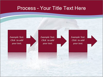 0000060433 PowerPoint Template - Slide 88