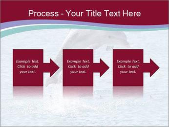 0000060433 PowerPoint Templates - Slide 88