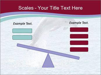 0000060433 PowerPoint Templates - Slide 89