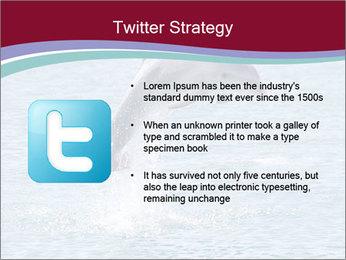 0000060433 PowerPoint Templates - Slide 9
