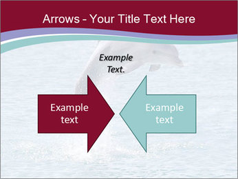 0000060433 PowerPoint Templates - Slide 90