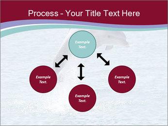 0000060433 PowerPoint Templates - Slide 91