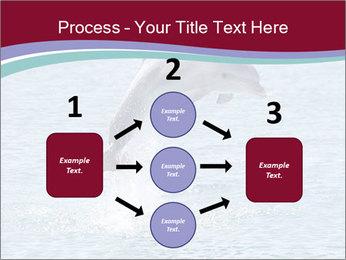 0000060433 PowerPoint Templates - Slide 92