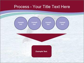 0000060433 PowerPoint Templates - Slide 93