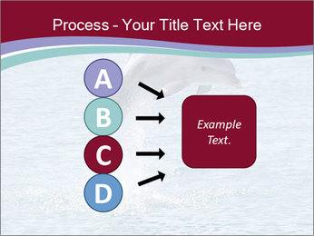 0000060433 PowerPoint Templates - Slide 94