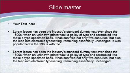 0000060433 PowerPoint Template - Slide 2