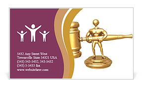 0000060434 Business Card Templates