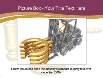 0000060434 PowerPoint Templates - Slide 15
