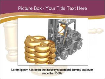 0000060434 PowerPoint Templates - Slide 16