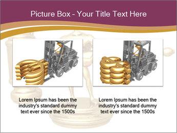 0000060434 PowerPoint Templates - Slide 18