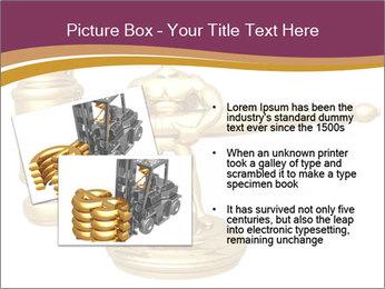 0000060434 PowerPoint Templates - Slide 20