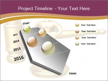 0000060434 PowerPoint Templates - Slide 26