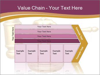 0000060434 PowerPoint Templates - Slide 27
