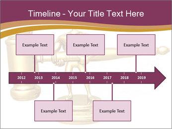0000060434 PowerPoint Templates - Slide 28