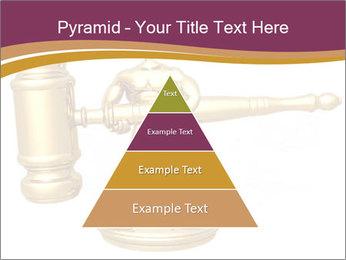 0000060434 PowerPoint Templates - Slide 30